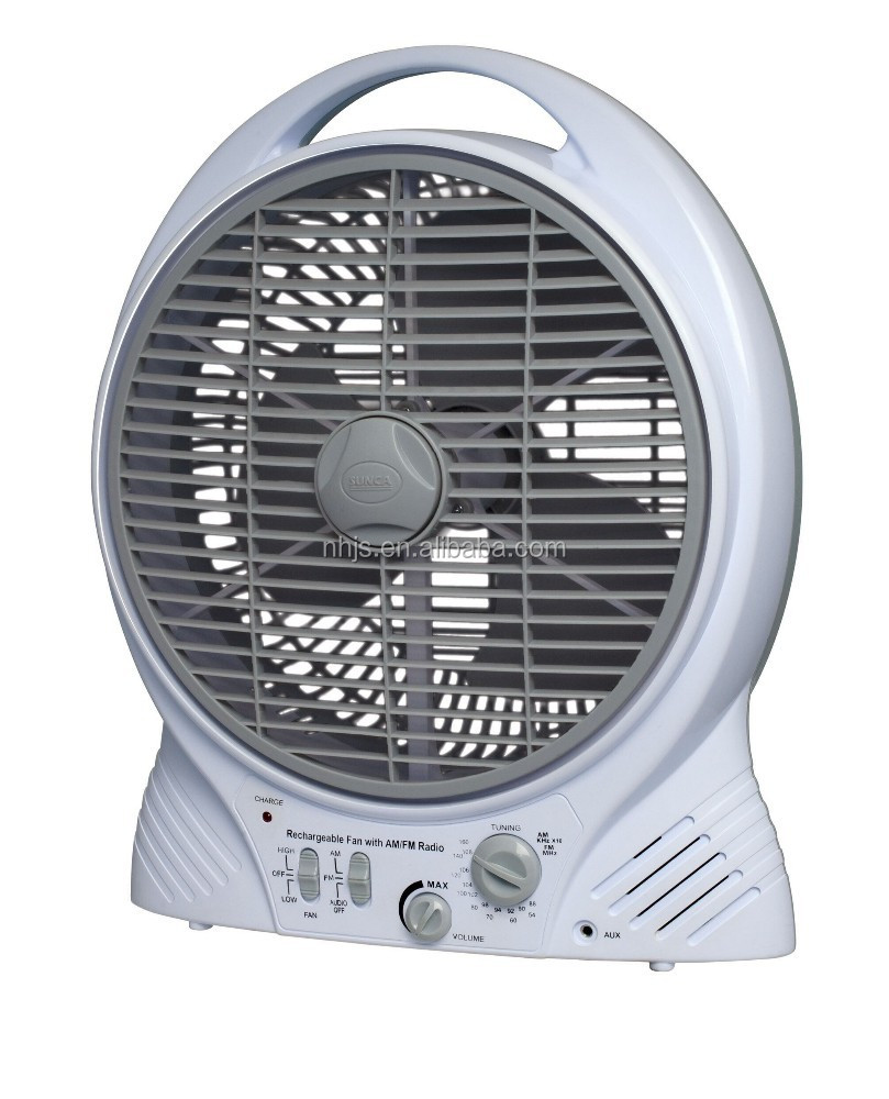 Rechargeable table fan price in hyderabad 8gb