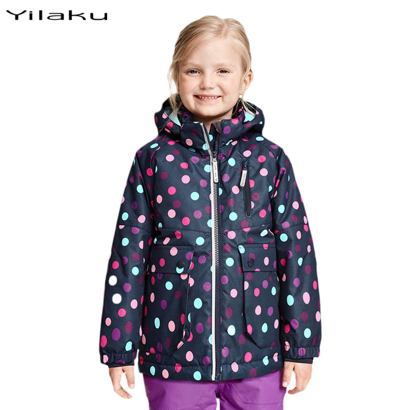 If you find a lower price on girl's lightweight & spring jackets somewhere else, we'll match it with our Best Price Guarantee! Check out customer reviews on girl's lightweight & spring jackets and save big on a variety of products.