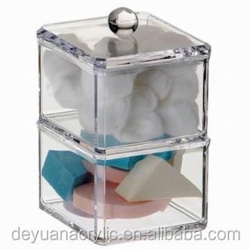 مصغرة الاكريليك لصالح صندوق صندوق شفاف من الأكريليك للهدايا هدية من الأكليريك صناديق Buy صندوق شفاف من الأكريليك صندوق صغير من الأكريليك صندوق شفاف من الأكريليك للهدايا