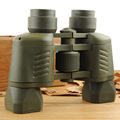 2016 Binoculars 50x50 Hunting Telescope Professional Zoom Focus Army Military Small Portable Telescope With Reconnaissance