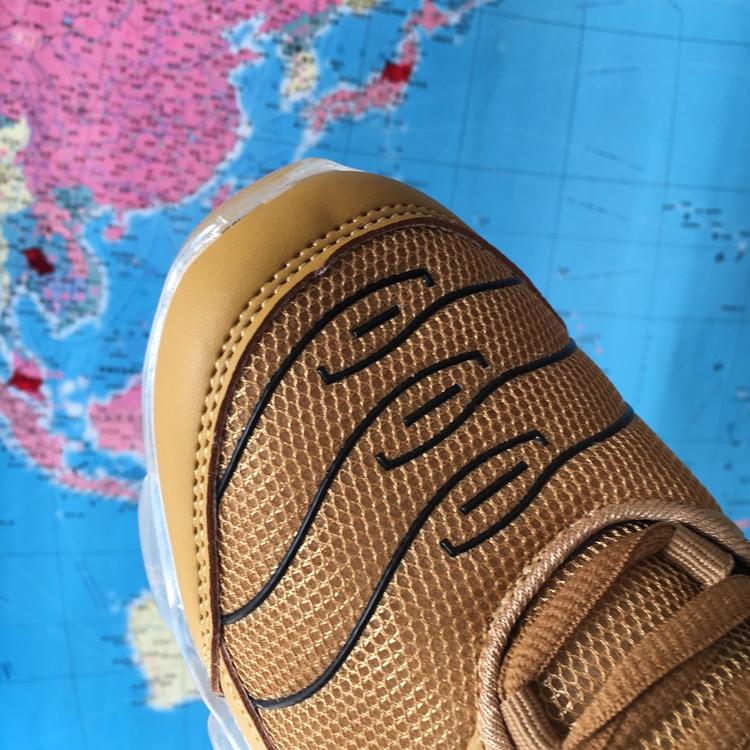 Nike — Air Tn Plus Baskets Pour Homme,Chaussures De Sport,Pour La ...