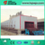 ISO CE Fiber cement board making machine/production line