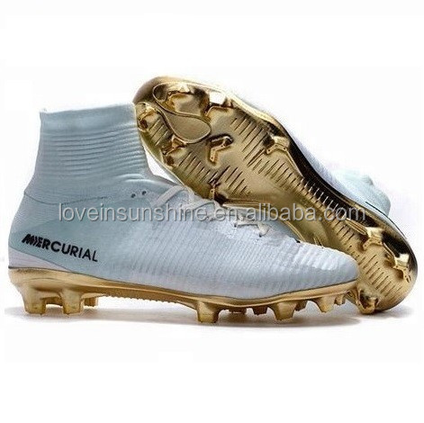 Habitar Proporcional azufre  2018 And 2019 Cr7 Cheap Soccer Cleats,Hot Selling Men Football Shoes,Wholesale  Football Boots New Soccer Shoes - Buy Footbal Boots,Soccer Shoes,Soccer  Cleats Product on Alibaba.com