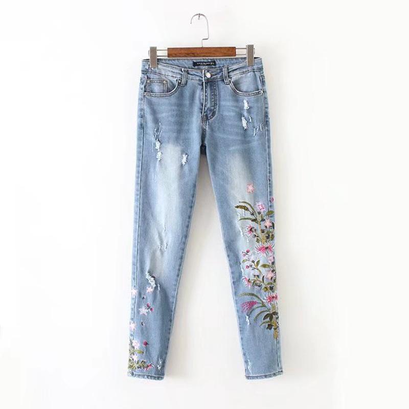 Pantalones Vaqueros Ajustados Para Mujer Nuevo Patron Sexy Buy Chicas Sexy Apretado Pantalones Vaqueros Vip Jeans Mujer Vaqueros Product On Alibaba Com