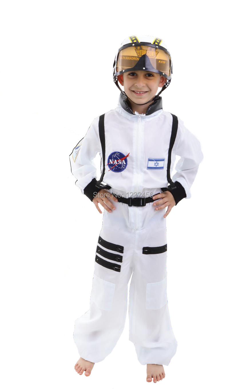 gay astronaut halloween costume - photo #9