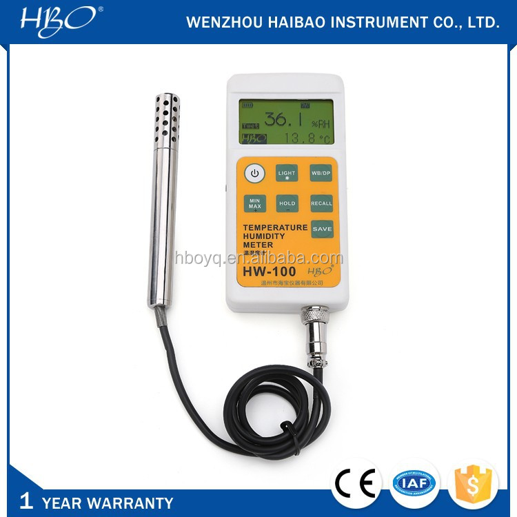 Wiring An Ammeter Equipment Canal World Discussion Forums