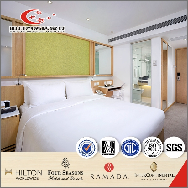Used hotel furniture for sale mdf furniture hotel room for Hotel decor for sale