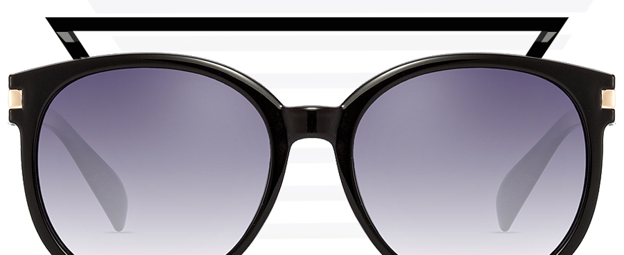c50479e860 boots sunglasses are necessary for us in sunning days especially hot  summer. The reason why tifosi sunglasses are so popular is that they are  not only very ...