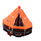 Life SOLAS Approved Inflatable Life Raft With A Cheap Price