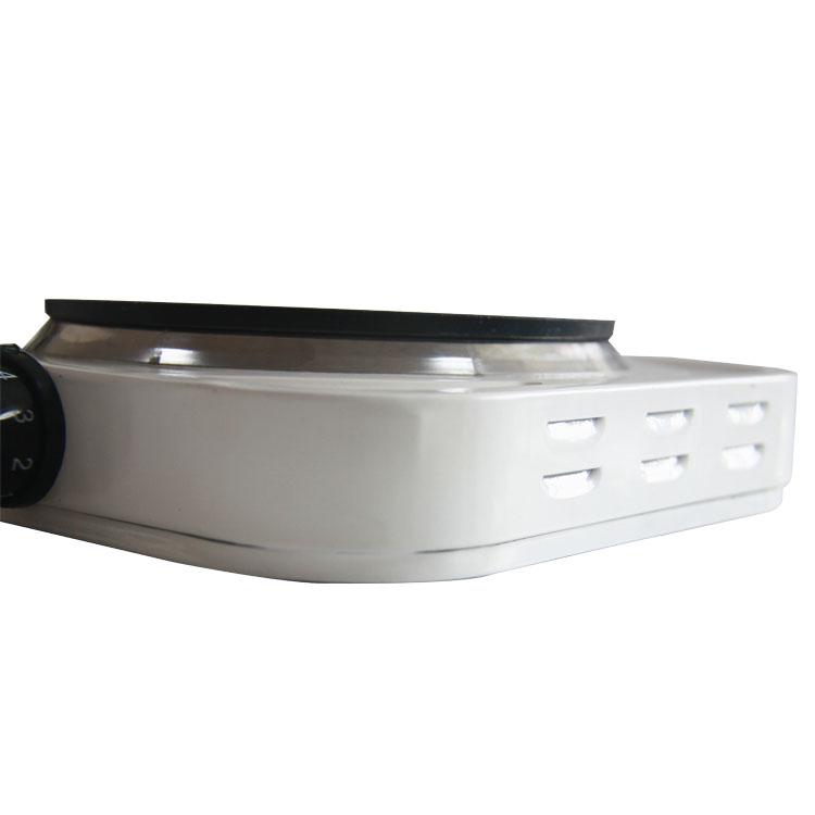 JINXI Высококачественная электрическая плита для приготовления пищи