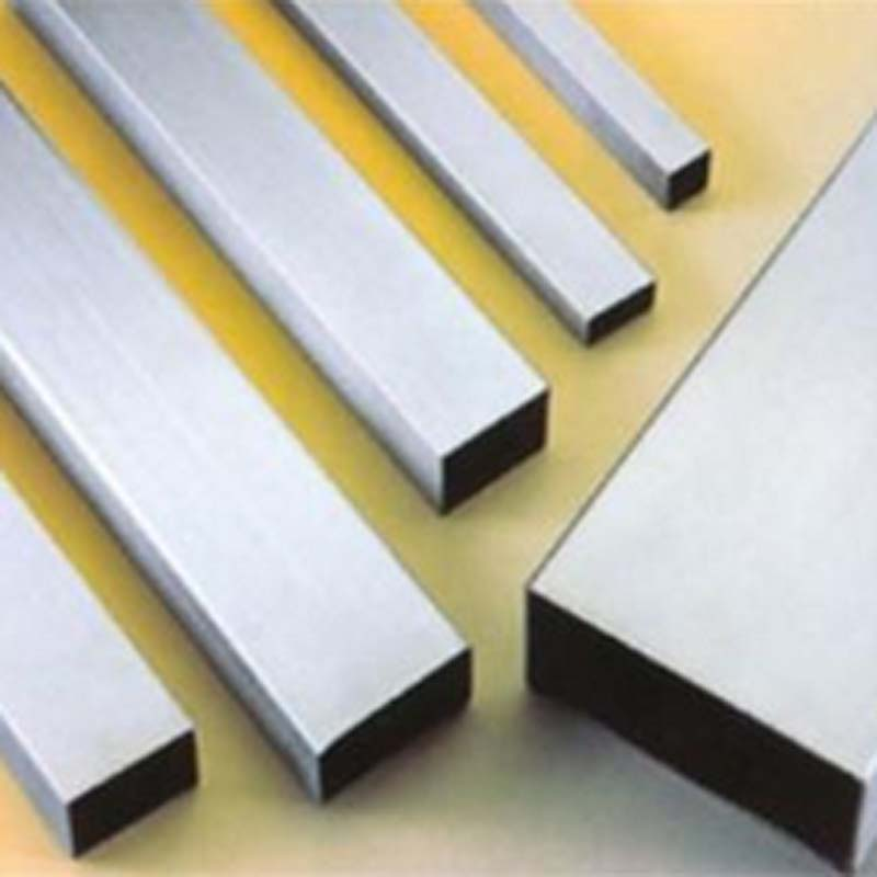 Online Buy Wholesale stainless steel square tubing from