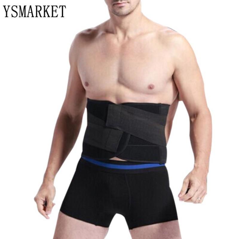 Мужской корсет для живота, дышащие Спортивные ремни, Корректирующее белье для похудения, Корректирующее белье, одежда для коррекции фигуры, идеальное мужское тело, очарование E838