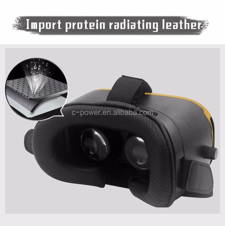 be3a567f3d 2016 searched google caliente gafas de realidad virtual 3d películas porno  socio caja vr 2.0 cómodo