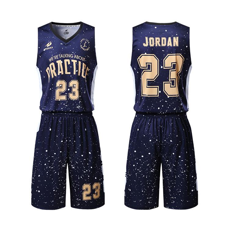 New Product Custom Basketball Apparel Personalised Kids Basketball Jerseys Cheap T Shirt Camo Basketball Tops Uniforms - Buy Camo Basketball ...