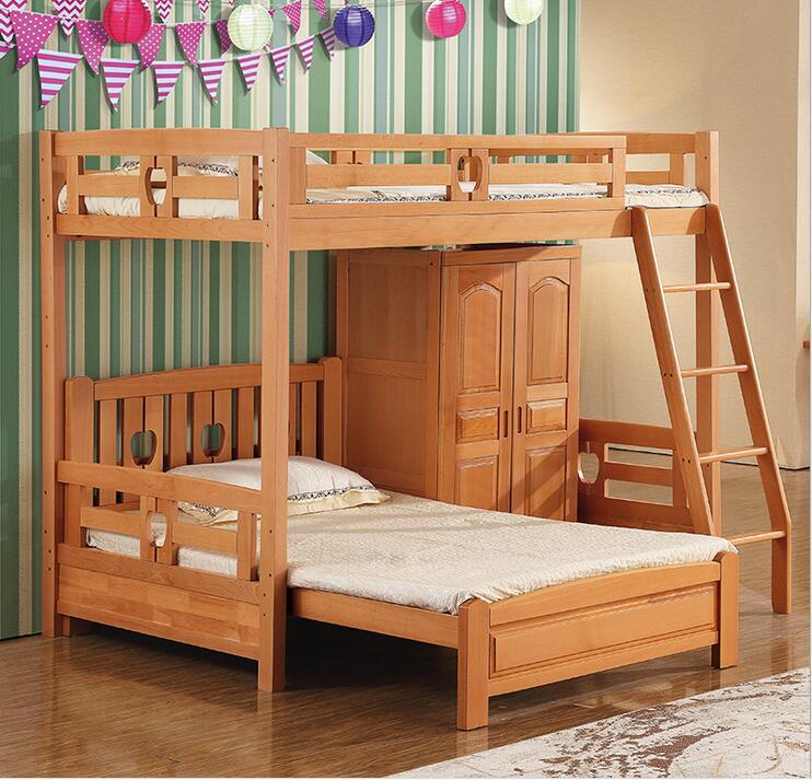 online kaufen gro handel bett treppen aus china bett treppen gro h ndler. Black Bedroom Furniture Sets. Home Design Ideas