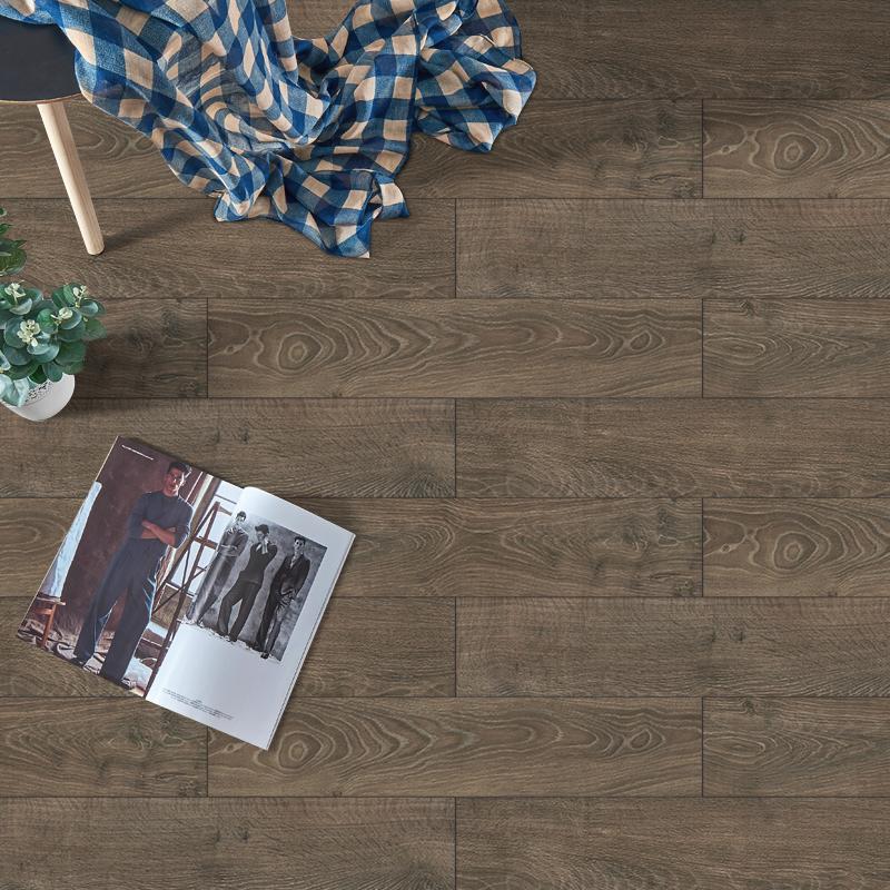 Bathroom Shower Laundry Backsplash Waterproof Anti Mold Dust Free Tiles Decor For Mosaic Art Floor Tile Buy Ceramic Tile Decoration Mosaic Pattern Decorative Floor Tile Decoration Strip For Tile Product On Alibaba Com