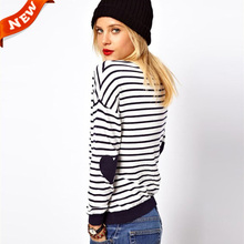 2015 spring New Fashion autumn winter women turtleneck sweater plus size women slim pullover sweater women long-sleeve sweater