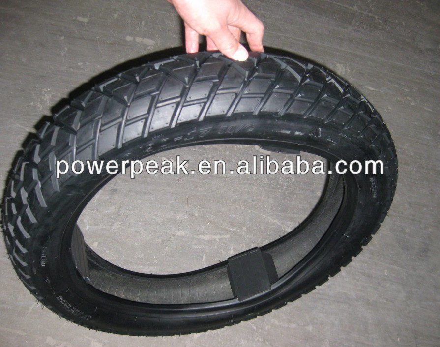 110 90 17 Tire Motorcycle Mrf 110 90 17 Buy Tire Motorcycle Mrf 110 90 17110 90 17 Tire Motorcycle 110 90 17 Tire Motorcycle Product On Alibaba Com
