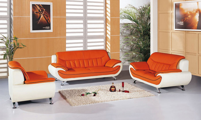 Classic Furniture Italy Promotion-Shop for Promotional