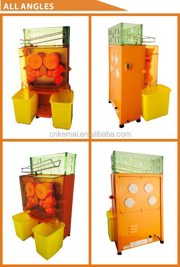 nouveau design orange jus de machine pour vente machines de transformation de fruit et de. Black Bedroom Furniture Sets. Home Design Ideas