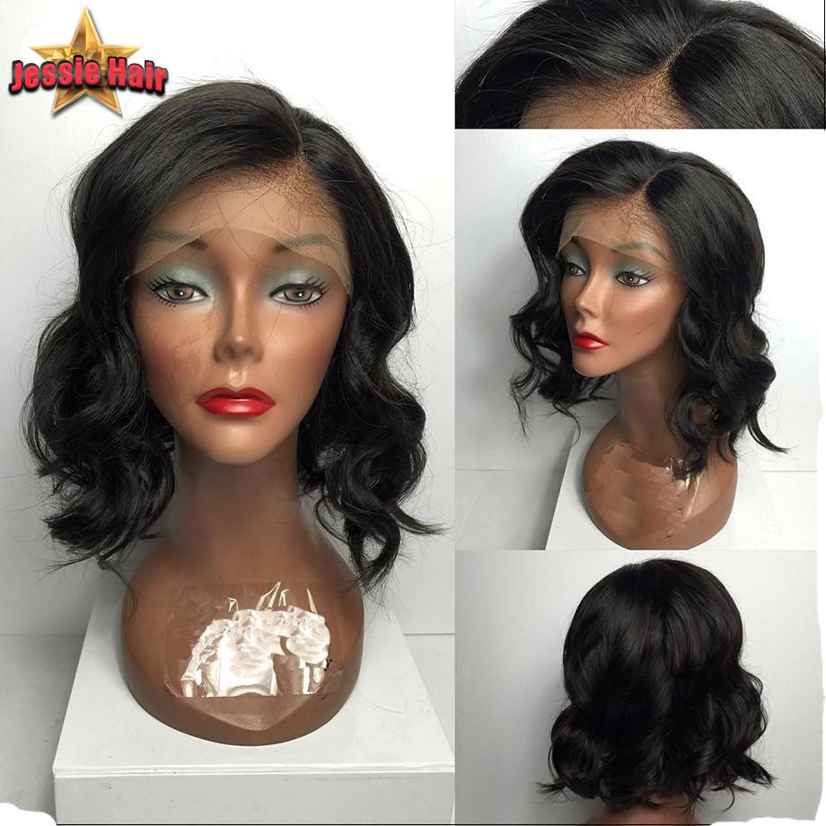 Accept. interesting short bob lace front wigs black woman