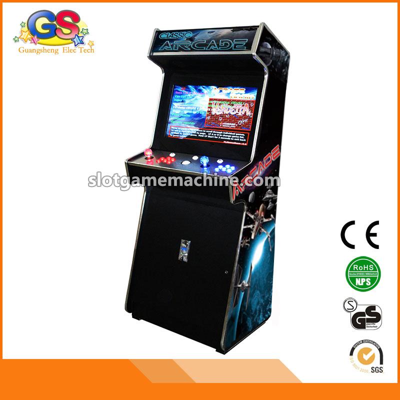 Настольные автоматы игровые вулкан онлайн игровые автоматы на деньги официальный