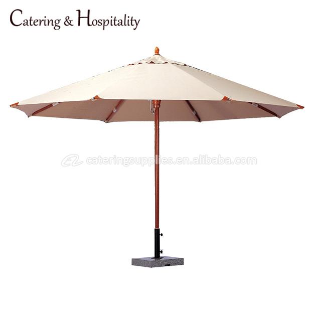 garden outdoor patio large adjustable cafe outdoor umbrella beach umbrella buy umbrella cafe umbrella outdoor umbrella product on alibaba com