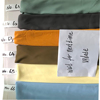 color chart-11