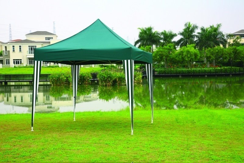 Cheap Outdoor Gazebo For Sale