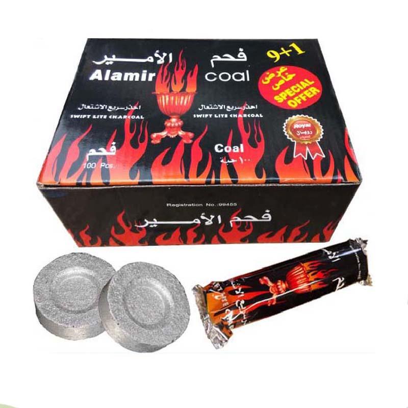 فحم شيشا إشعال سريع من صنع الآلات Buy Chicha الفحم آلة صنع الفحم Chicha سريعة إشعال الفحم Chicha Product On Alibaba Com