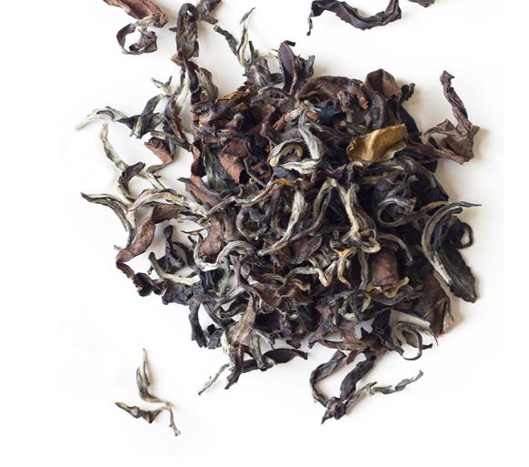 Famous Chinese Oolong Tea EU complaint loose leaf tea Dong Fang Mei Ren - 4uTea | 4uTea.com