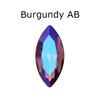 Burgundy AB