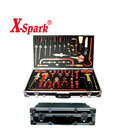 Tools Tool Kit Explosion Proof Tools Spark Proof Non Magnetic Eod Tool Kit