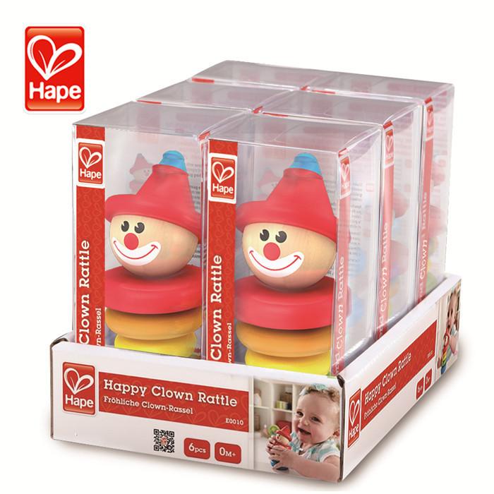 Самые дешевые интеллектуальные креативные детские погремушки, игровой набор игрушек