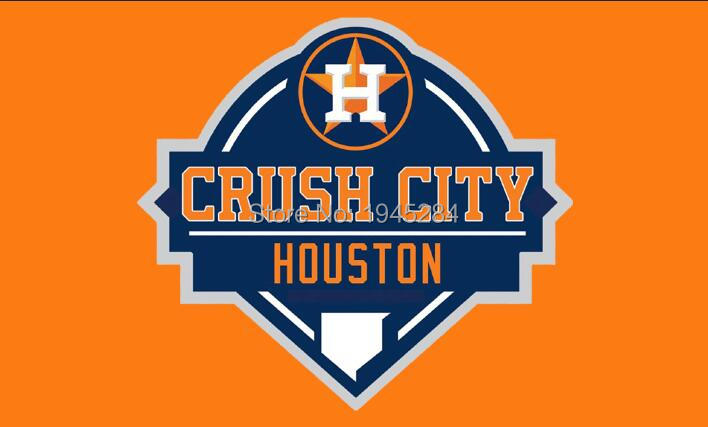 crush city astros wallpaper - photo #9