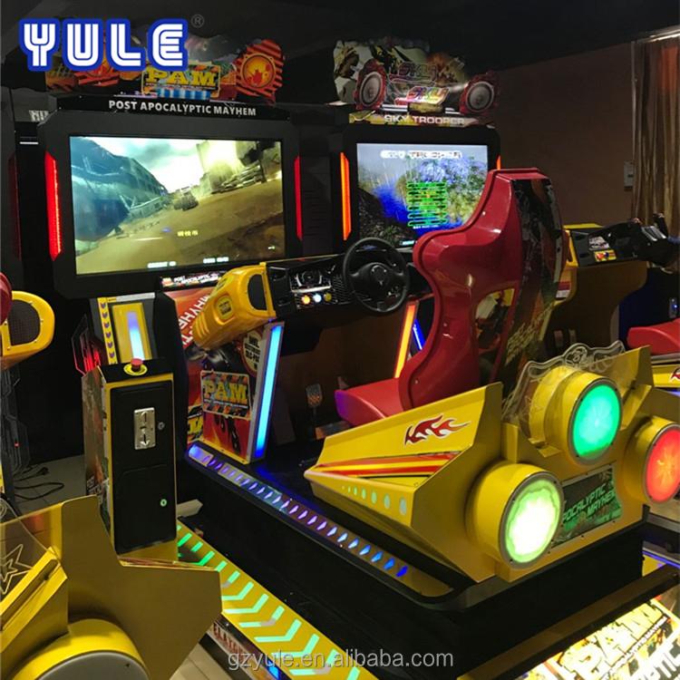 Игровой автомат вождение купить автоматы без депозита с бонусом и выводом денег за регистрацию игровые