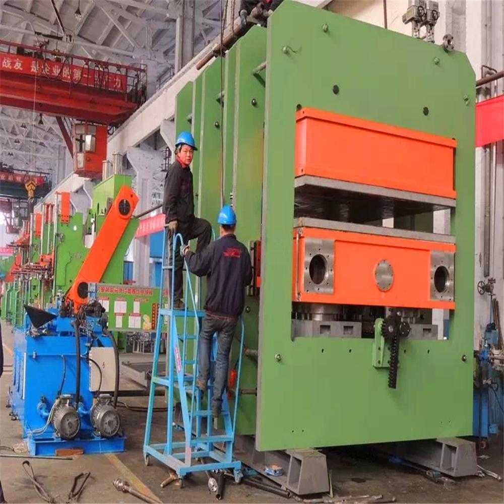 Резиновая конвейер цепной транспортер курсовой проект