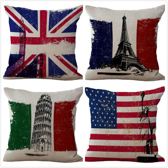 angleterre canap promotion achetez des angleterre canap promotionnels sur. Black Bedroom Furniture Sets. Home Design Ideas