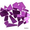 Purple Mixed
