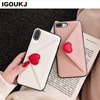 for Samsung s5 s6 s7 s8 s9 plus 10 note 5 6 8 9 10