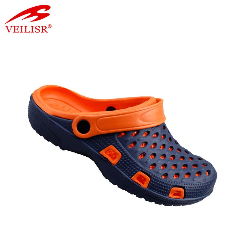 Sandalias summer fashion beach sandals women eva clogs