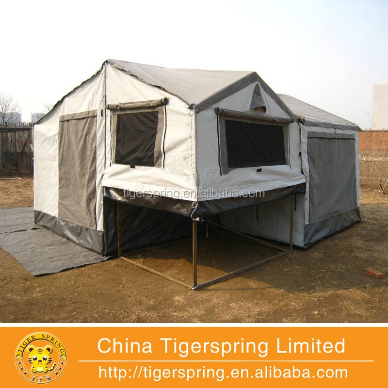 Luxury Leisure 3 4 Person Camper Trailer Tent For 7x4 And 9x4 Camping Trailer Buy 3 4 Person Camper Trailer Tent 3 4 Person Camper Trailer Tent 3 4 Person Camper Trailer Tent Product On Alibaba Com