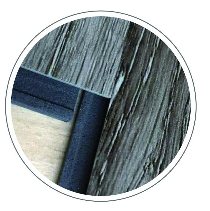 8mm hdf ac4 qualit imperm able l 39 eau de haute qualit. Black Bedroom Furniture Sets. Home Design Ideas