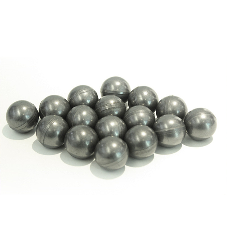 18g/cc Tungsten super shot price for hunting
