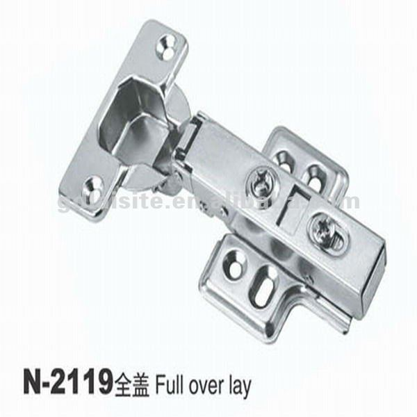 Best Selling Furniture Hydraulic Kitchen Hinges Buy Hydraulic Kitchen Cabinet Hinges Furniture Locking Hinge Kitchen Craft Hinges Product On Alibaba Com