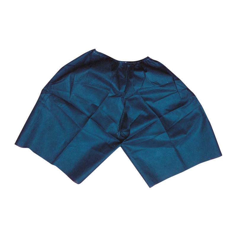 Desechable No Tejido De Medico Quirurgico Pantalones Cortos Pantalones Para El Hospital Examen Paciente Buy Hospital Desechables Papel Desechable Quirurgica No Tejida Pantalones Cortos Product On Alibaba Com