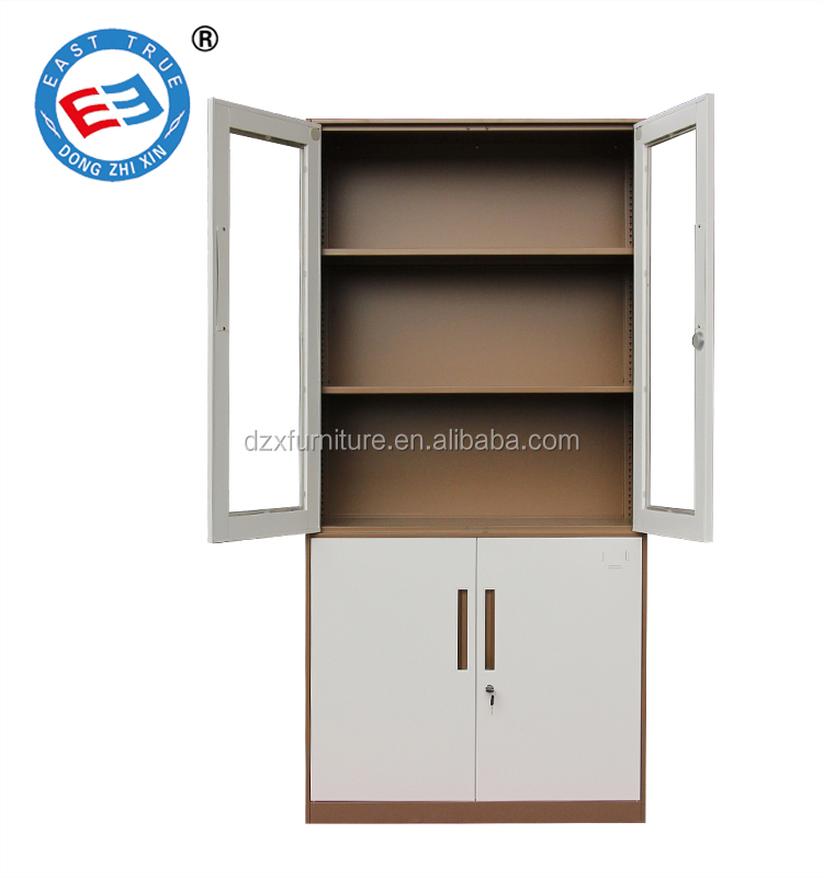 6x 100mm Chrome plate solid steel handle Cupboard Drawer Wardrobe Cabinet Office