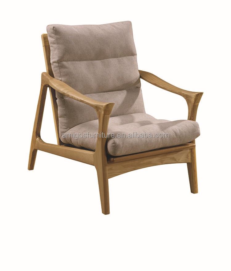 Restaurant Chairs Cheap: 2015 Modern Wooden Furniture,Cheap Dining Chair,Wood