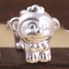 silver9