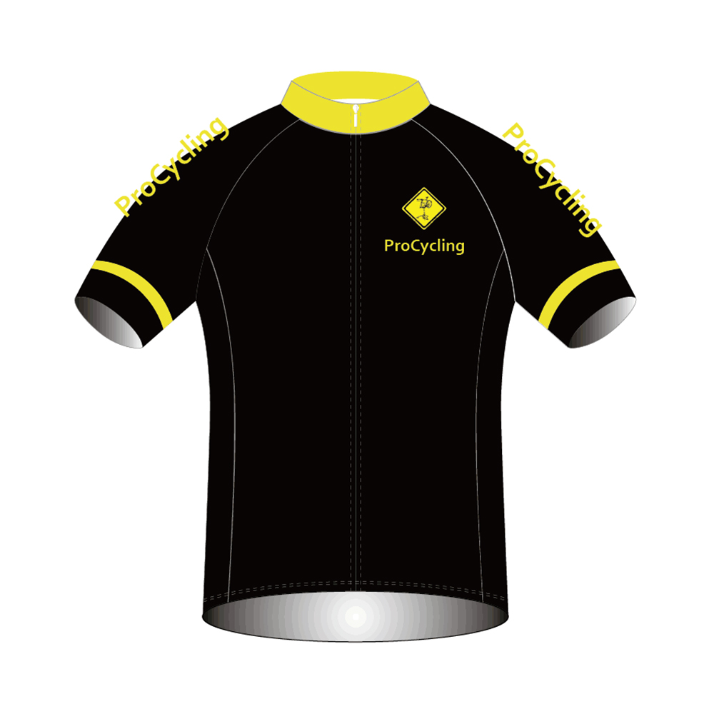 Custom Pro Cycling Jersey Bike Jerseys China Manufacturer - Buy China Custom Cycling Jersey,Custom Pro Cycling Jersey,Pro Cycling Jersey Product on ...